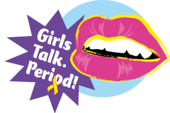 girls_talk_period342x228