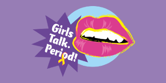 girls_talk_period328x164-2